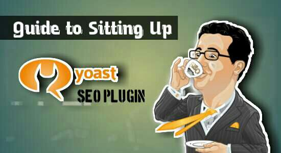 Yoast SEO Plugin WordPress me Sitting kaise karte hai