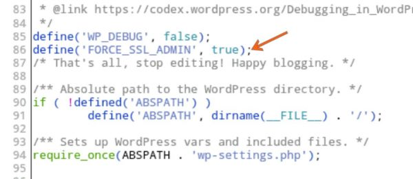 WordPress Me HTTP Mixed Content Error Fix Kaise Kare [Step By Step] 1