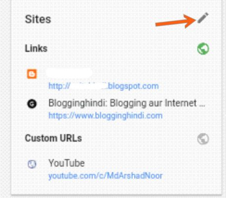 YouTube Channel Me Custom URL Kaise SetUp Kare [With Screenshots] 5