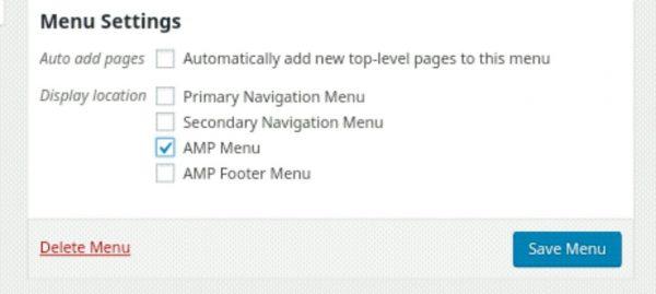 WordPress Me AMP Kaise Setup Kare [Complete Guide] 11