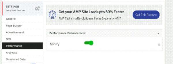 WordPress Me AMP Kaise Setup Kare [Complete Guide] 6