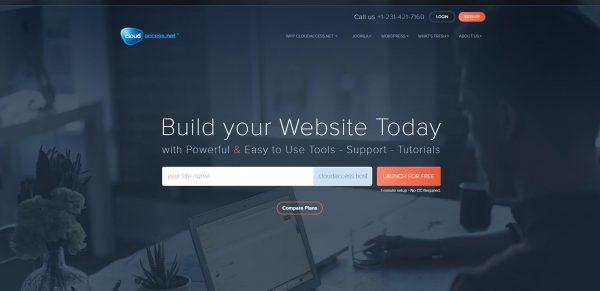 WordPress Ke Liye Top 5 Free Hosting Companies [For Newbie] 5