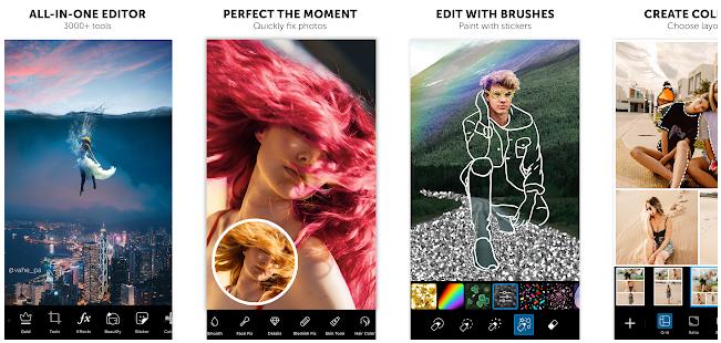 Bloggers Ke Liye 10 Jaruri Android Apps [Manage BLOG with Mobile] 4