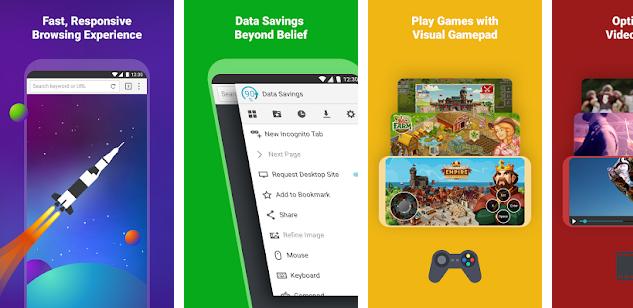 Bloggers Ke Liye 10 Jaruri Android Apps [Manage BLOG with Mobile] 9