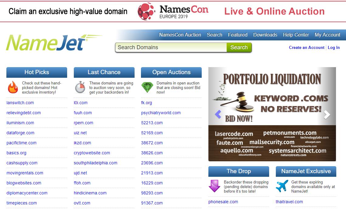 Expired Domain Kaise Kharide? Kya Hai? Kyo Kharide? 4