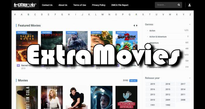 extramovies 2019 bollywood hollywood hindi dubbed movies
