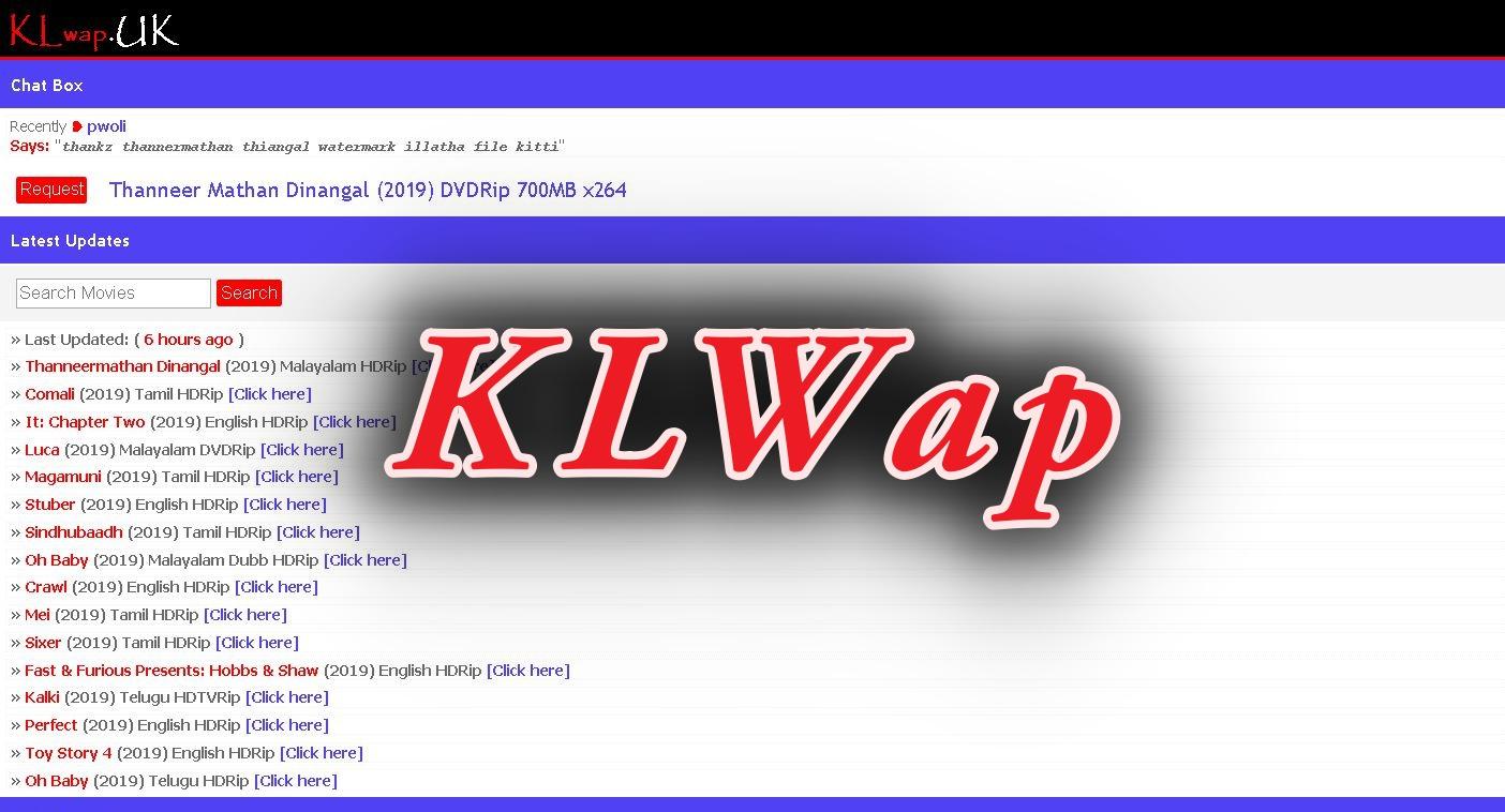 klwap 2019 dvdplay malayam movie download