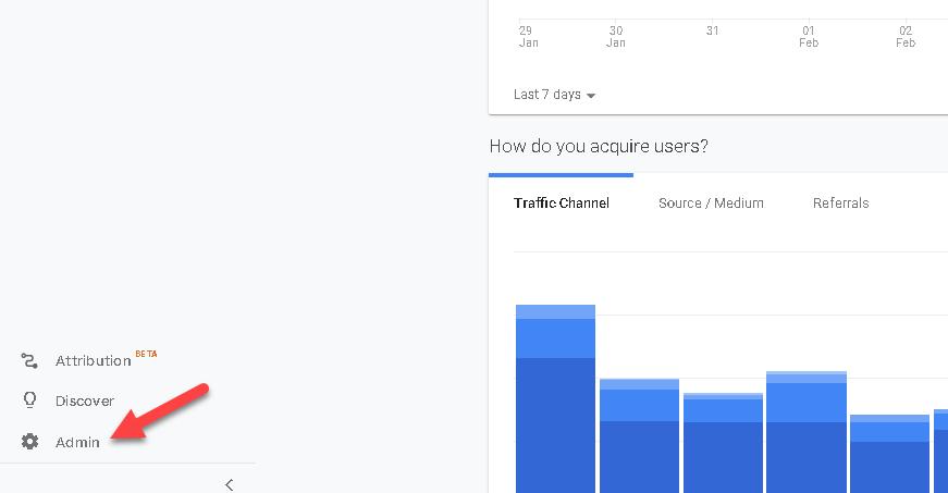 Google Analytics Data Hack Hone Se Kaise Bachaye? 2