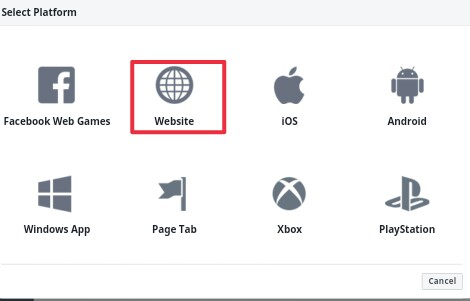 WordPress Me Facebook Comment Box Ko Kaise Add Kare [Full Guide] 5