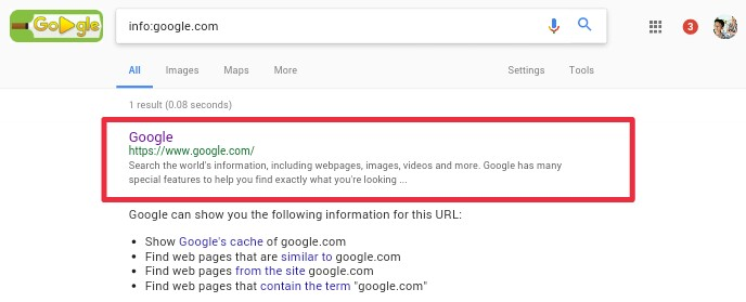 Google Me Search Karne Ke Top 10 Tips & Trick - [Get Right Results Fast] 4
