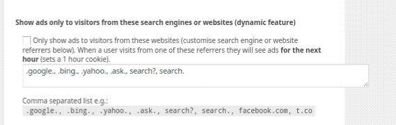 Adsense Ads Dikhane ke liye WordPress me Ad Injection Plugin kaise setting up kare