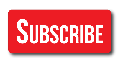 YouTube Videos Me Subscribe Button Kaise Add Kare [Full Guide] 2