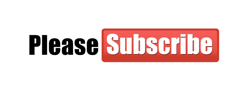 YouTube Videos Me Subscribe Button Kaise Add Kare [Full Guide] 3