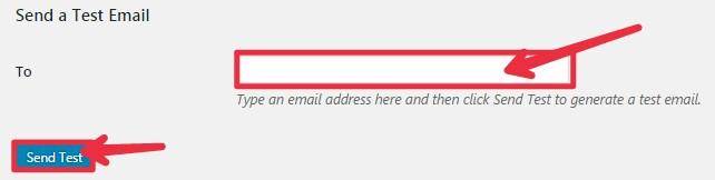 WordPress Blog Me SMTP Ko SetUp & Configure Kaise Kare - [For Sending Emails] 4