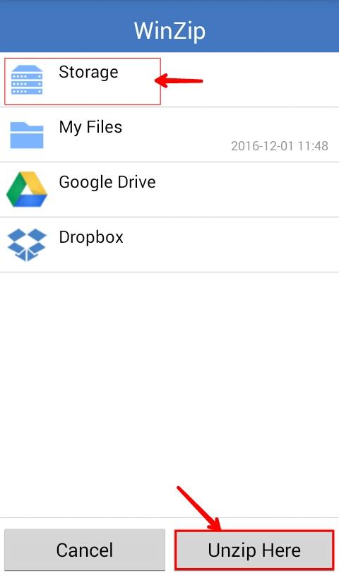 Blogger Template ko Zip File Se xml File me Convert kaise Kare - Mobile ya Computer se 3