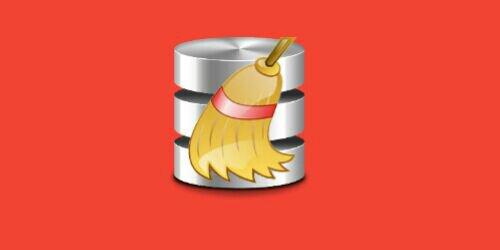 WordPress Site Ki Performance Maintenance Ke Liye 7 Task Regular Kare 3