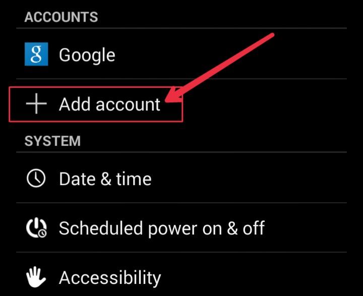 Bina Phone Number Ke Gmail ID Kaise Banaye 1
