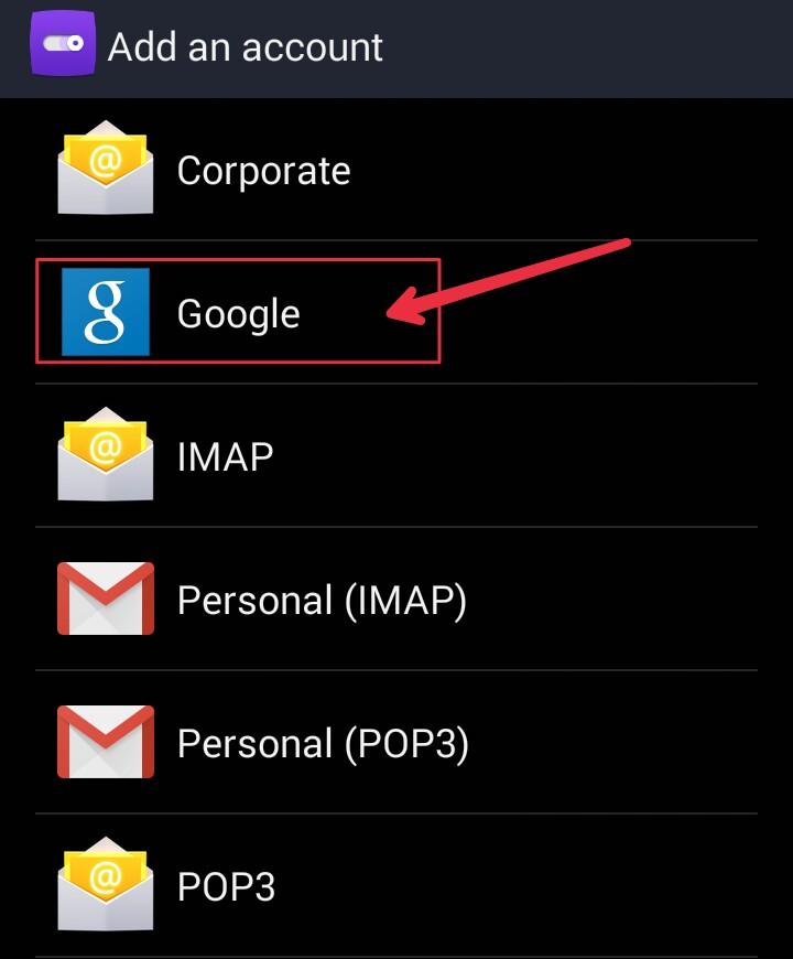 Bina Phone Number Ke Gmail ID Kaise Banaye 2
