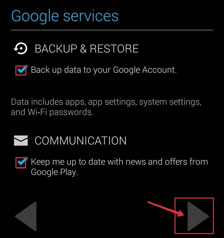 Bina Phone Number Ke Gmail ID Kaise Banaye 8