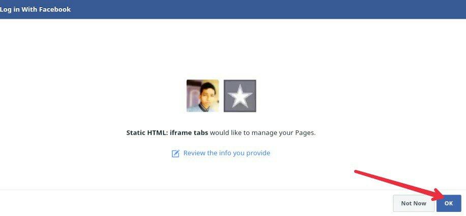Facebook Se Dofollow Backlink Kaise Banaye [Get High Quality Backlink] 6