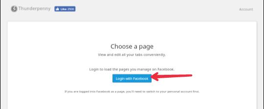 Facebook Se Dofollow Backlink Kaise Banaye [Get High Quality Backlink] 4
